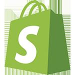 Symfony2 logotype