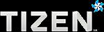 iOS logotype